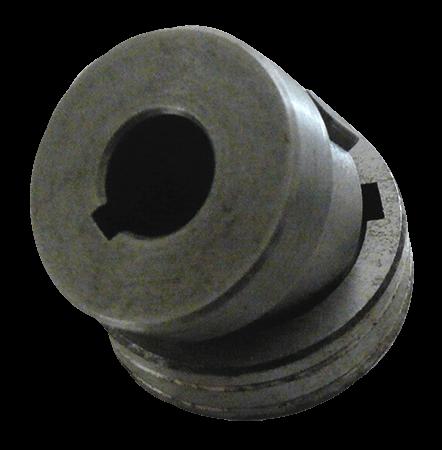 Trådetrisser – 30mm