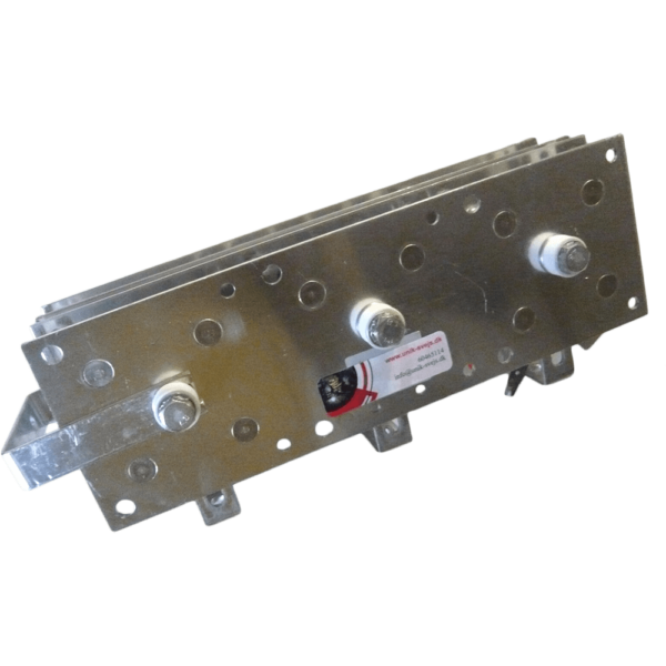 Ensretter Bro – 48 Dioder – 200A-350A