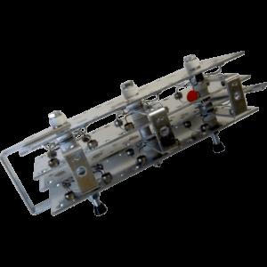 Ensretter Bro – 300A