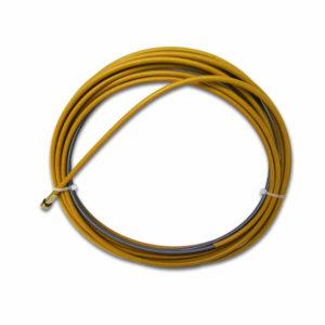 Liner – Gul – 1.6mm – 5.5 meter