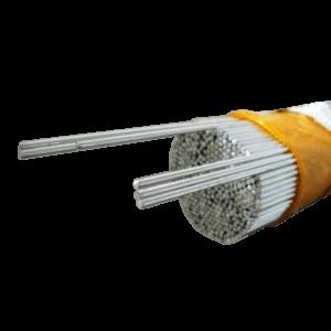 Aluminium TIG svejsetråd 2,5 mm – Pris pr stk
