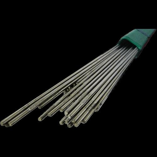 Jern Esab TIG svejsetråd 2,0 mm – Pris pr stk
