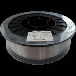 Aluminium Svejsetråd ER 5183 – 0,8 mm – 2 kg