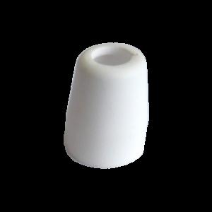Kop – PT31 -10 stk Ceramic