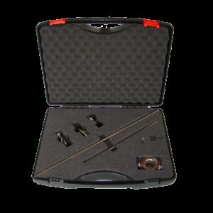 Sherman Plasma Cutter 90 – Inkl 6 m slange + Cirkelpasser
