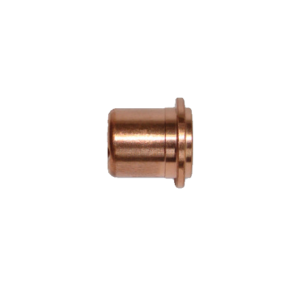 A81 – Dyse – 1.0mm