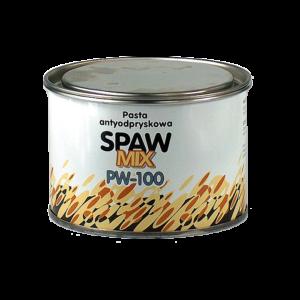 SPAWMIX PW-100 280 g   svejsepasta.