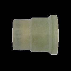 A81 – Kop bøsning P115