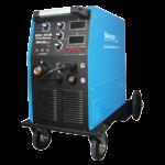 Sherman MIG 300M / 4R Bestilling 60465114 - Inkl 8 liter mix gas og reduktionsventil -
