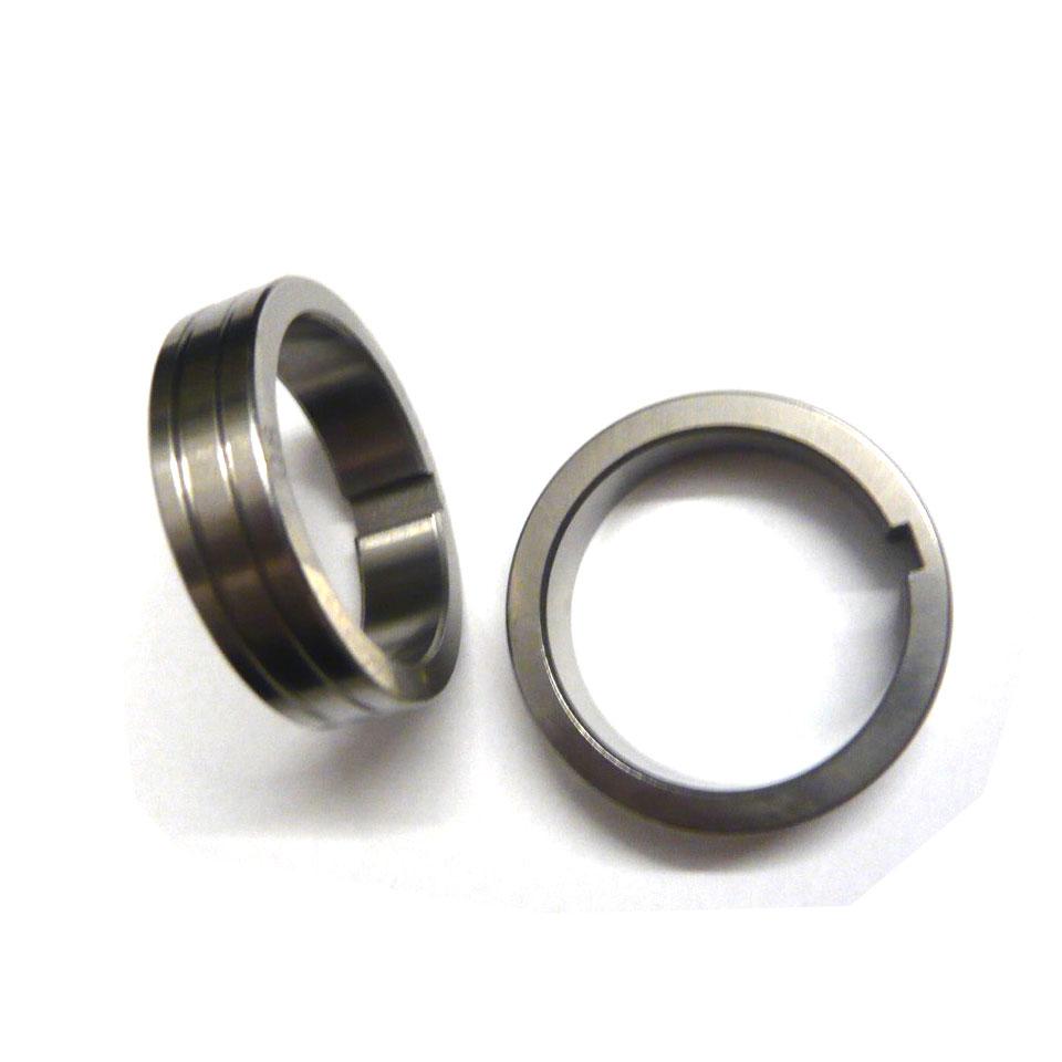 Trådetrisser – 40mm. 0,8  /  1,0  / 1,2 /  X 10 mm bred. indvendig 32 mm
