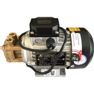Køler Pumpe 230V