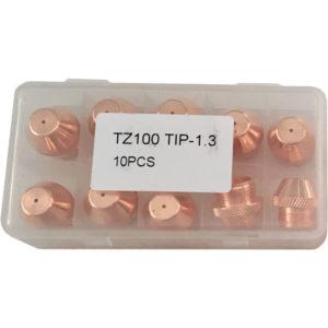 TZ 100 Dyse 1.3mm