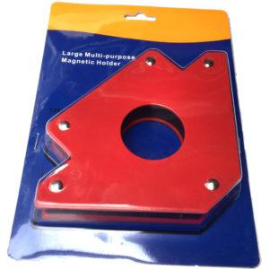 Magnet vinkler – Vælg størrelse