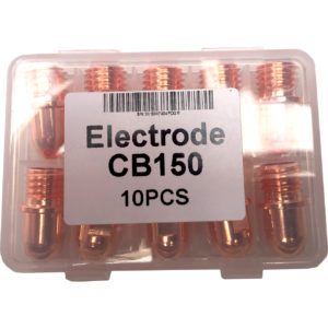 LT 150 Prof Elektrode