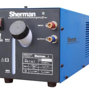 Sherman Køler WS-7,5LT