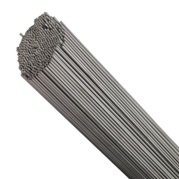 TIG Titanium svejsetråd 1,6 mm x 1 m –  Pris pr stk