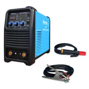 ARC 250C – Elektrode svejser