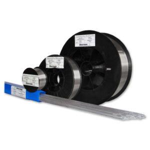 Aluminium Svejsetråd ER 5356 – 1,2 mm – 7 kg