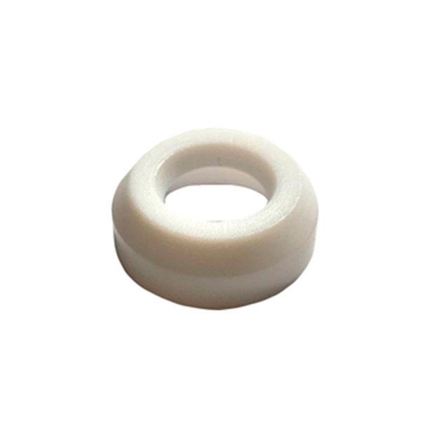 TIG Keramik med lens body – T9/20 – Sæt
