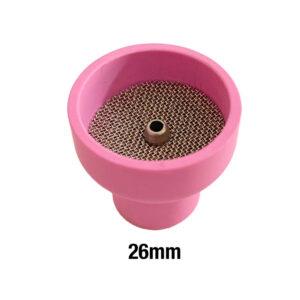 TIG Keramik 26mm