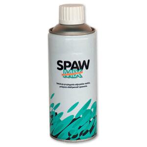 Svejse Spray 400ml – Måske danmarks bedst virkende